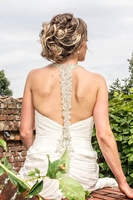 just-weddings-justa-van-heertum-trouwen-in-veghel-L014